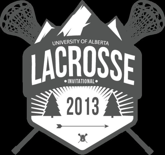 University of Alberta Lacrosse